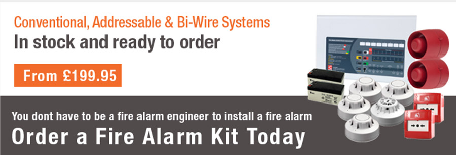 fire-alarm-kits
