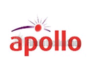 Apollo XP95 Intrinsically Safe Devices