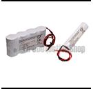 Emergency Lighting Battery Packs