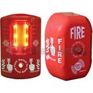 Howler Fire Alarms