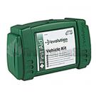 Vehicle First Aid Kits