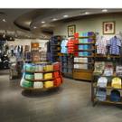 Retail / Shop Fire Extinguishers