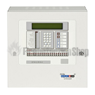 Morley Addressable Fire Alarm Panels