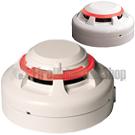 Nittan Evolution Smoke & Heat Detectors