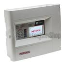 Nittan Control Panels