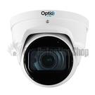 Vista Optio IP Cameras