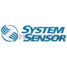 System Sensor Logo
