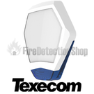 Texecom Odyssey X