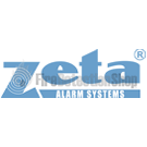 Zita Alarm Systems from Fire Detection Shop