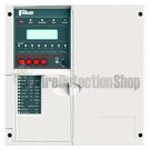 Fike Twinflex Pro² Fire Alarm Panels