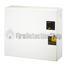 Arrow Door Holder/Closer Power Supplies