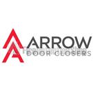Arrow Fire Door Closers