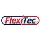Flexitec Automatic Fire Extinguishers