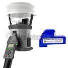 Testifire Detector Test Equipment
