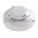 Apollo Soteria Smoke & Heat Detectors