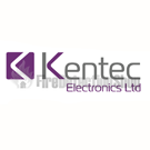 Kentec Fire Alarm System Equipment & Accessories