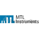 MTL Instruments