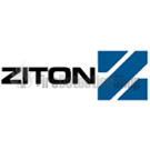 Ziton Fire Products