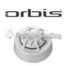Apollo Orbis