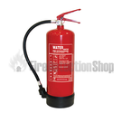 FireSmart Fire Extinguishers