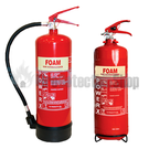 PowerX AFFF Foam Fire Extinguisher