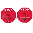 STI Stoppers