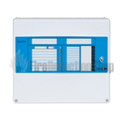 Morley Conventional Fire Alarm Panels