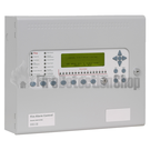 Kentec Addressable Control Panels