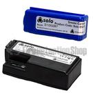 Solo 365 Smoke Detector Tester Spares