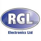 RGL Electronics Ltd