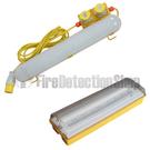 110V LED Emergency Light Fittings