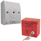 Identifire Relays And Indicators