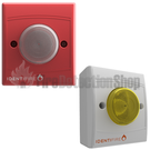 Identifire Visual Indicator Devices