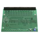 Extinguishant Modules & PCBs