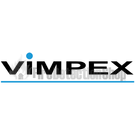 Vimpex Fire Alarm System Equipment