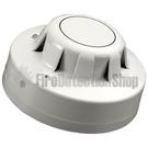 Series 65 w/flashing LED