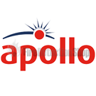 Apollo Addressable Duct Detectors