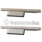 Rutland TS.FIRETRAK Electromagnetic Slide Arm Closers
