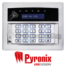 Pyronix Control Panels