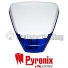 Pyronix External Sounders