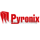 Pyronix Intruder Alarm Systems & Equipment