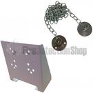 Door Retainer Accessories