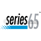 Series 65 Conventional Duct Detectors
