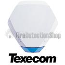 Texecom External Sounders