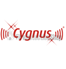 Cygnus Wireless Site Alarms
