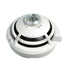 Addressable Smoke And Heat Detectors
