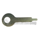 Test Keys & Switches