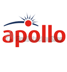Apollo XP95 Addressable Detectors