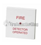 Cranford Controls RIU Remote Indicator Units