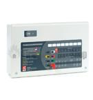 BS5839 Part 1 Commercial Fire Alarm Panels